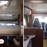 camper elnagh baron 54g de mai caravan spello
